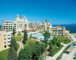 Marina Royal Palace, Bolgarija - počitnice