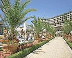 Iberostar Sunny Beach Resort, Bolgarija - All Inclusive