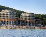 Balneo Hotel And Spa Azalia, Bolgarija - last minute