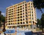 Paradise Green Park Hotel & Apartments, Bolgarija - počitnice
