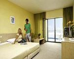 Golden Beach Parkhotel, Bolgarija - počitnice