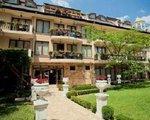 Hotel Gold Pearl, Bolgarija - počitnice