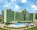 Hotel Marvel, Bolgarija - All Inclusive
