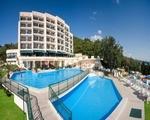 Sunshine Magnolia & Spa, Bolgarija, Varna