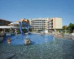 Trakia Plaza Hotel, Bolgarija - All Inclusive