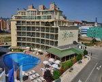 Sunny Holiday Apartments, Bolgarija - last minute