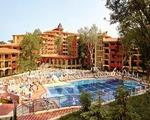 Grifid Hotel Bolero, Bolgarija - za družine