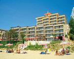 Caesar Palace Beach, Bolgarija - počitnice