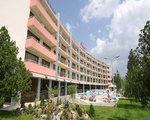 Flamingo, Bolgarija - All Inclusive