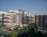 Fenix, Bolgarija - počitnice