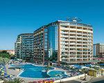 Hotel Meridian, Bolgarija - All Inclusive