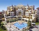 Hotel Imperial, Bolgarija - počitnice