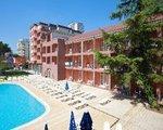 Zornica Residence, Bolgarija - All Inclusive