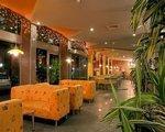Aqua Hotel Varna, Bolgarija - počitnice