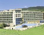 Hotel Ivana Palace, Bolgarija - počitnice