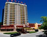 Havana Hotel & Casino, Bolgarija - All Inclusive