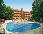 Hotel Kamchia Park, Bolgarija - počitnice