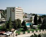 Detelina Hotel, Bolgarija - počitnice