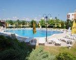 Hotel Regatta Palace, Bolgarija - za družine