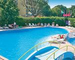 Party Hotel Golden Sands, Bolgarija - last minute