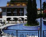 Hotel Kiparisite, Bolgarija - počitnice