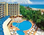 Grifid Hotel Arabella, Bolgarija - All Inclusive