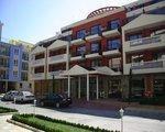 Hotel Forum, Bolgarija - počitnice