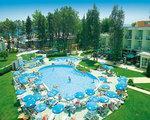 Avliga Beach, Bolgarija - počitnice