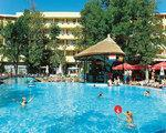 Hvd Club Hotel Bor, Bolgarija - All Inclusive