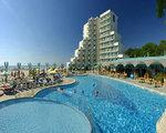 Borjana, Bolgarija - All Inclusive