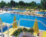 Belleville Hotel, Bolgarija - počitnice