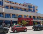 Hotel Esperanto, Bolgarija - počitnice