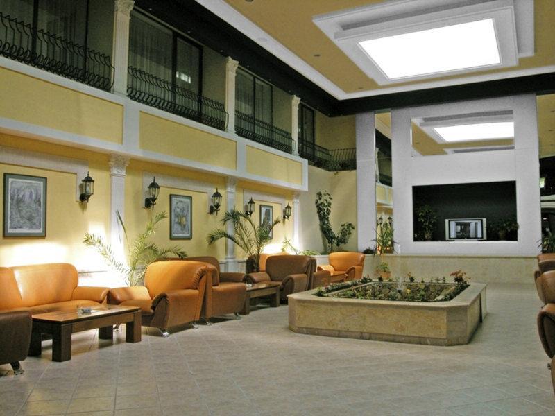 Hotel Shipka, slika 4
