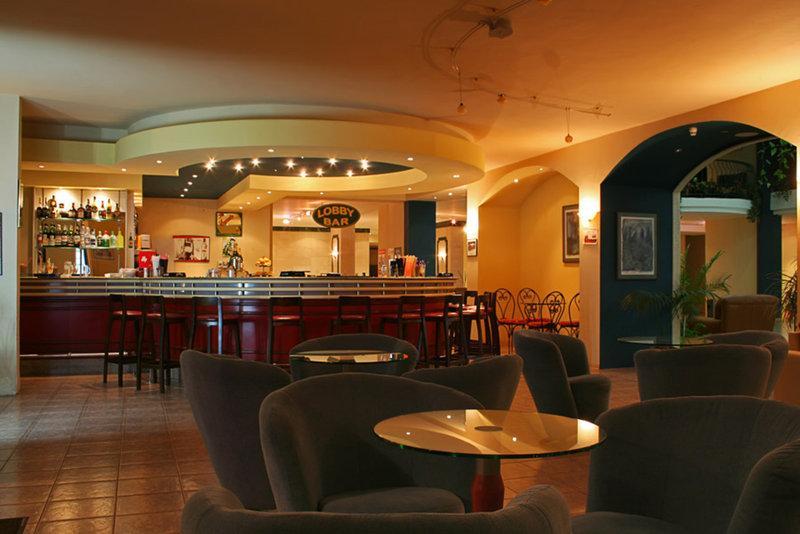 Hotel Shipka, slika 5