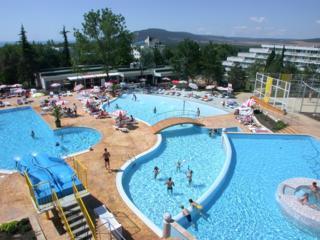 .com Hotel, slika 2