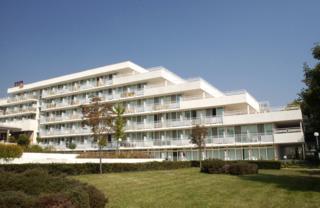 .com Hotel, slika 3