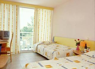 .com Hotel, slika 4