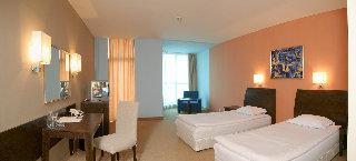 Astera Hotel and Spa, slika 3