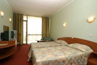 Mirabelle Hotel, slika 1