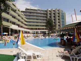 Mirabelle Hotel, slika 2