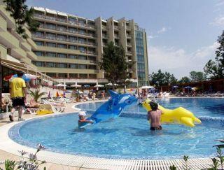 Mirabelle Hotel, slika 3