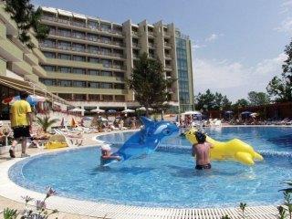 Hotel Edelweiss, slika 5
