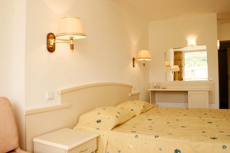 Detelina Hotel, slika 4