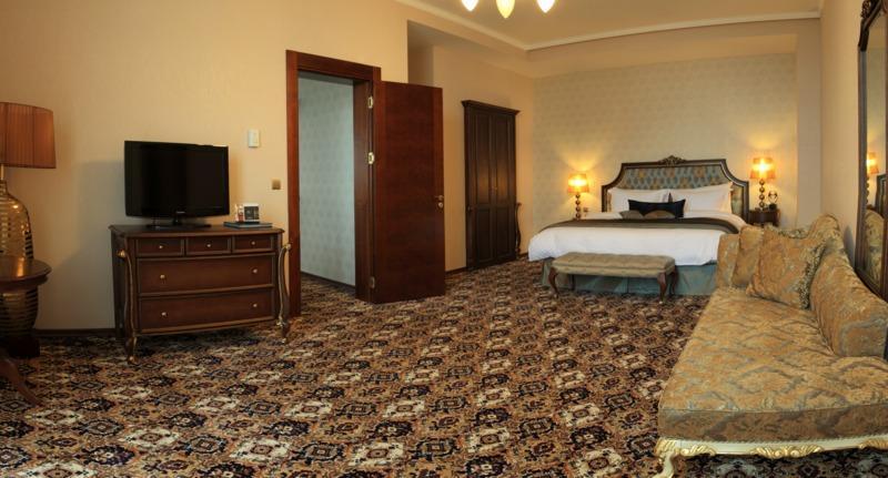 Grand Hotel and Spa Primoretz, slika 4