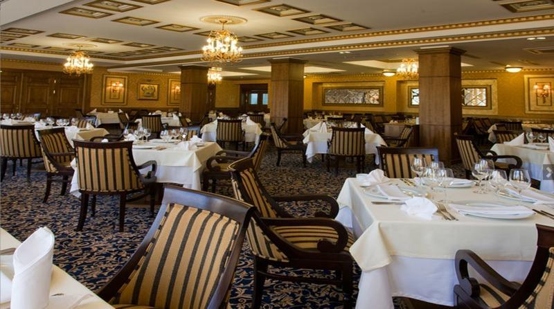 Grand Hotel and Spa Primoretz, slika 5